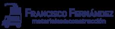 Francisco Fernández Logo