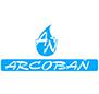 Arcobañ