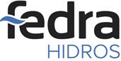 Fedra Hidros
