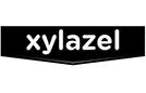 Xilazel
